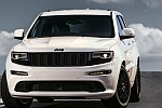 160224 J GrandCherokee SRT Night 01 150