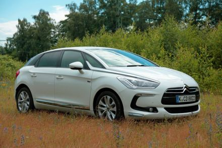 MG 55143 Citroen DS5 2012 3 440