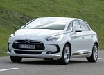 MG 5002 DS5 150