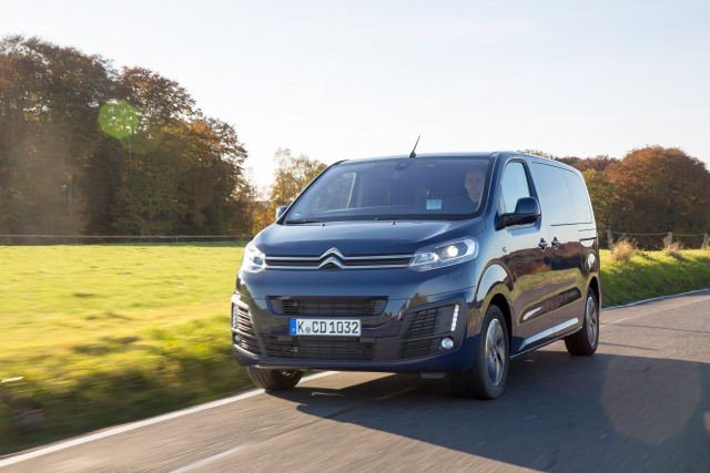 CITROEN Spacetourer web 0026