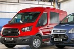 Ford2016 Transit Group 09 150