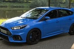 IMG 8450 Ford Focus RS