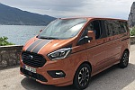 1 IMG 6289 Ford tourneo 150