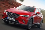 all new mazda cx-3 action 1-v2 150
