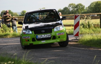 Johannhardt Action 2014 350