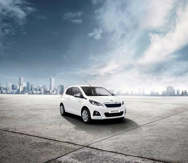 1467295988 Peugeot 108 Style