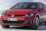 DB2016AU00929 large Golf GTI 150