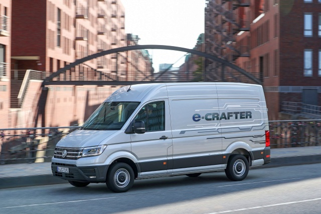 e-Crafter 20180826035