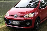 IMG 5446 vw up 150